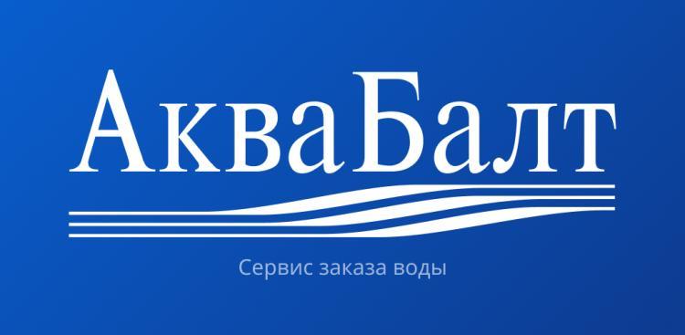 company-image
